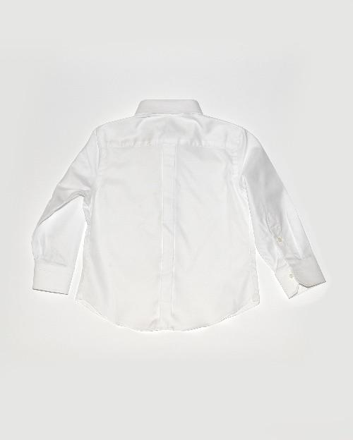 Camicia-Bianca