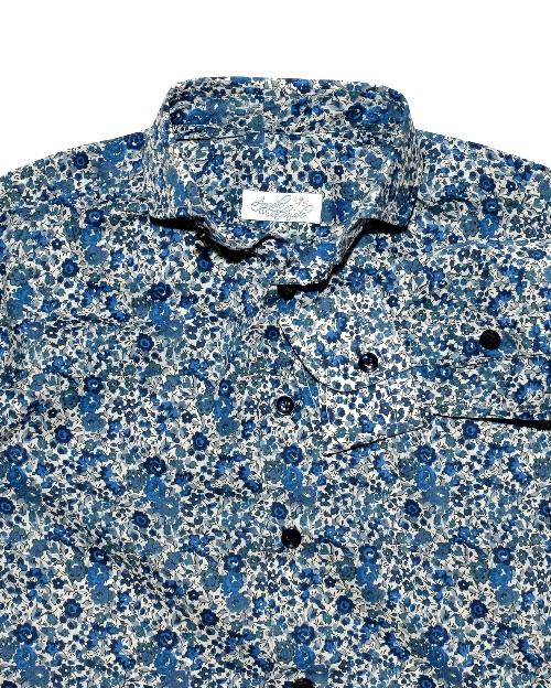 Camicia-Liberty-Blu