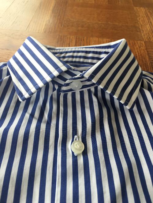 Camicia-Righe-Bianco---Blu