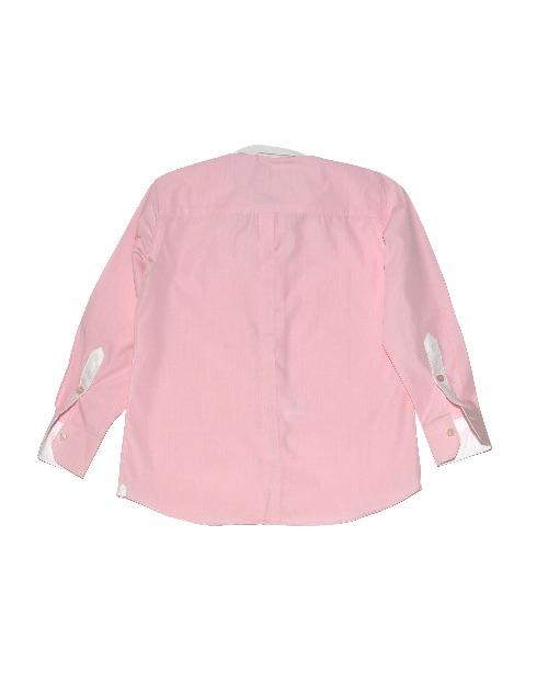 Camicia-Rosa-&-Bianca